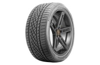 best Continental ExtremeContact DWS 06 All-Season Tire