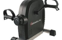 Isokinetics Magnetic Pedal Exerciser