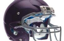 Schutt Youth ION 4D Football Helmet
