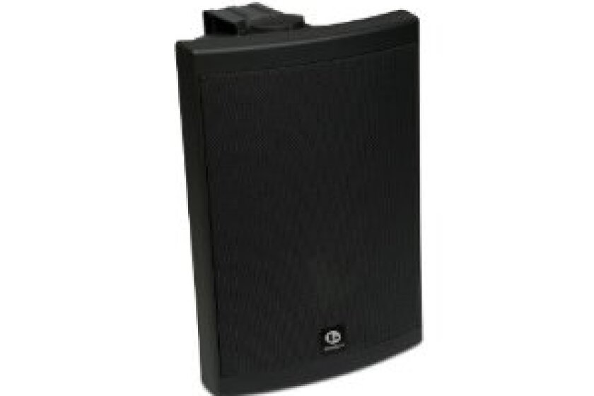 Boston Acoustics Voyager 70 Outdoor Speakers