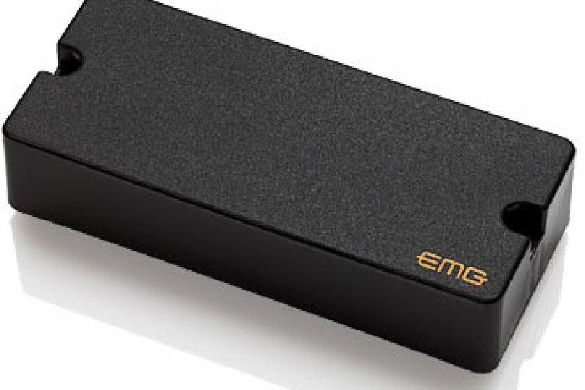 EMG 707TW 7 String Active Guitar Pickup