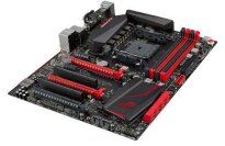 ASUS ATX DDR3 2600 FM2 Crossblade Ranger Motherboard