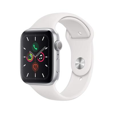 Apple Watch Series 5.jpg