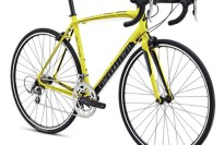Specialized Allez Elite Road Bike