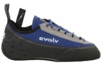 Evolv Quest-AF Rock Climbing Shoes