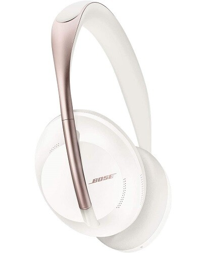 bose noise cancelling headphones 700.jpg