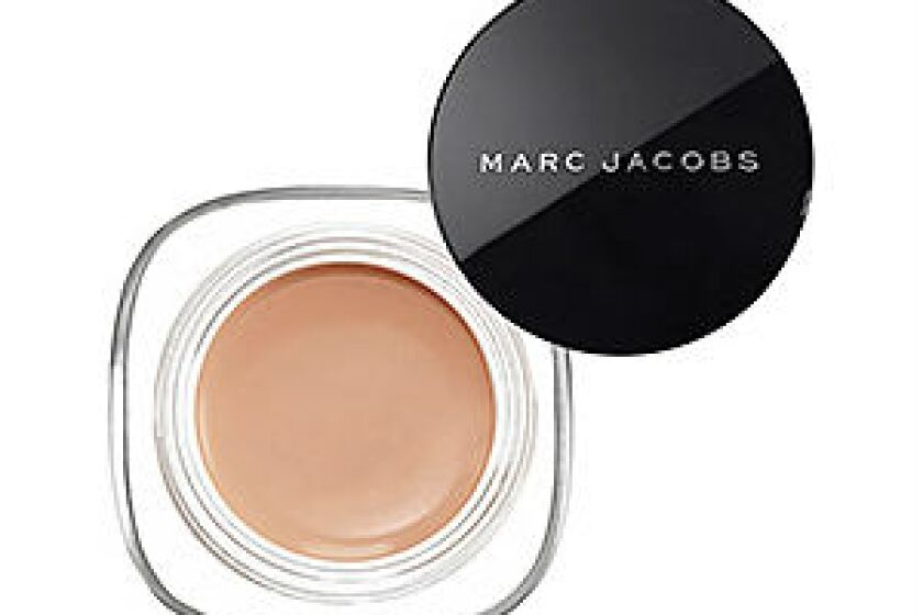 Marc Jacobs Re(Marc)able Full Coverage Concealer
