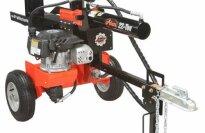 Ariens 917011 174cc 4.5 HP 22 Ton Gas Log Splitter