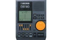 Boss DB-90 Dr. Beat Metronome