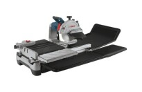 Bosch TC10, 10 Inch Wet Tile and Stone Saw