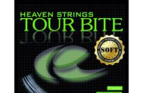 Solinco Tour Bite Soft Tennis String
