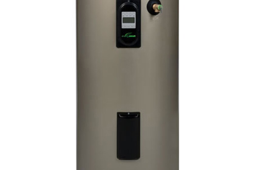 Whirlpool 80 Gallon Energy Smart Electric Water Heater