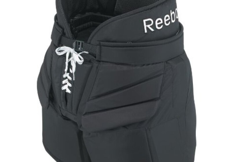 Reebok 20K Goalie Pants