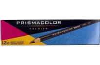 best Prismacolor Design EBONY Sketching Pencil