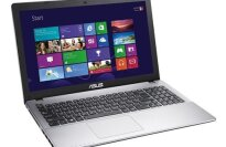 "ASUS X550JX-DB71 15"" Notebook Laptop"