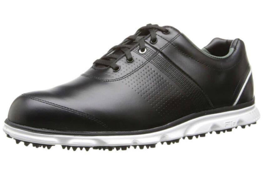 FootJoy DryJoys Casual Men's Golf Shoe