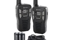 Cobra Electronics CXT145 Two-Way Radio