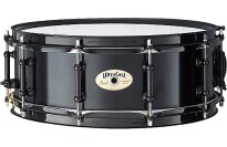 Pearl Ultracast Snare Drum