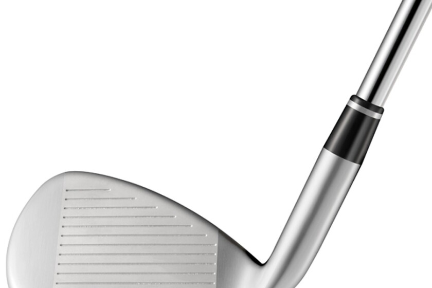 Adams Idea Hybrid Iron Wedge