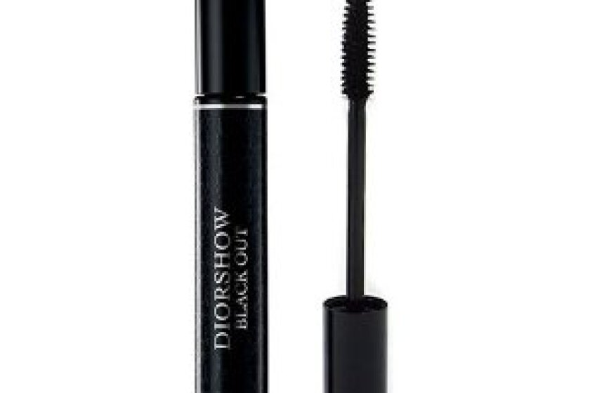 Dior Diorshow Black Out Waterproof Mascara