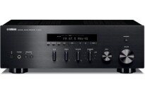 Yamaha R-S300BL Stereo Receiver