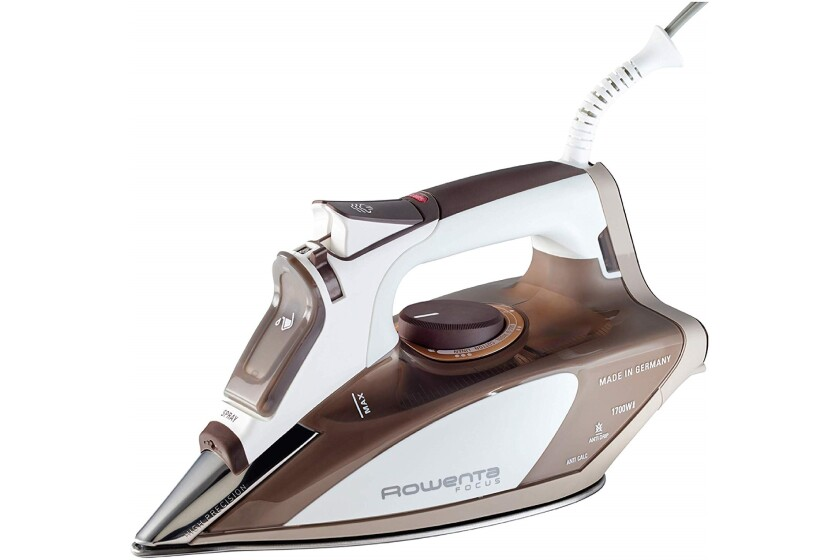 rowenta_dw5080_steam_iron.jpg