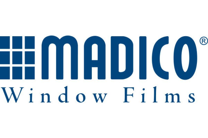 Madico Automotive Window Film