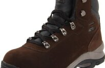 best altitude hiking boots