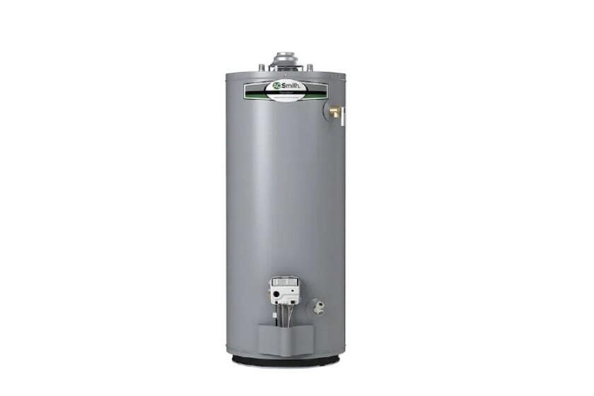 best water heater