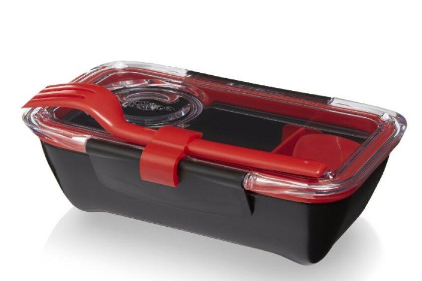 Black+Blum Bento Box