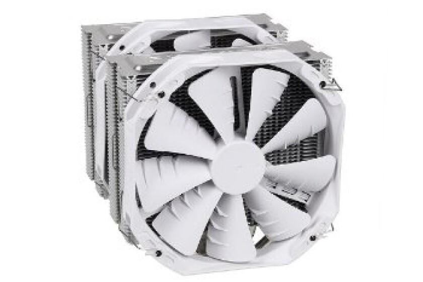 Phanteks PH-TC14PE CPU Cooler