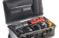 Pelican 1510SC Studio Camera Case