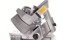 Bizerba Automatic Commercial Safety Slicer Model GSP
