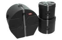 SKB Hard Cases