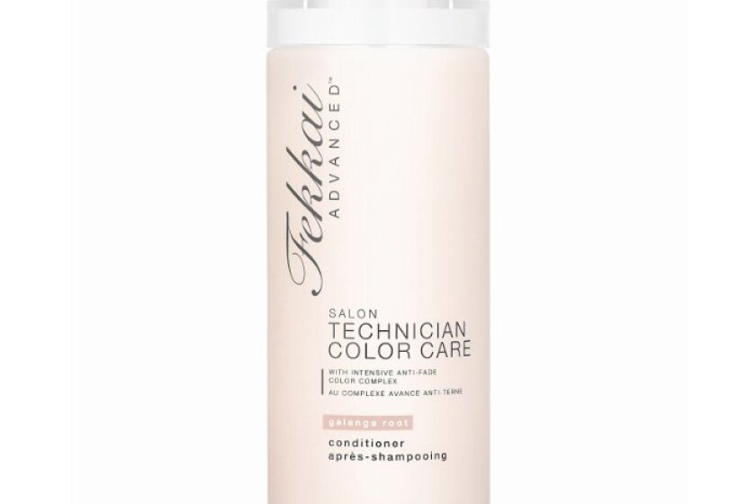Fekkai Advanced Salon Technician Color Care Conditioner