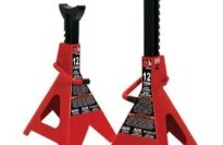Torin T41202 12 Ton Jack Stands