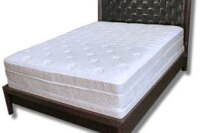 "12"" Sleep Aid Dream Memory Foam Mattress"