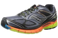 Saucony Men's Guide 7 Running Shoe