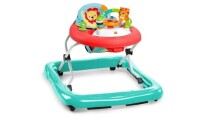 best Bright Starts Walk-A-Bout Baby Walker
