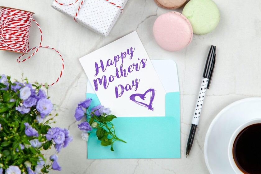 best mothers day gifts in 2021