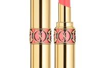Yves Saint Laurent Rouge Volupte Lipstick