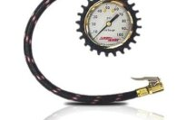 Accu-Gage EZ02 EZ-Air Tire Gauge