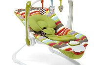 Mamas & Papas MAGIC Astro Bouncer