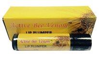 Active Bee Venom Lip Plumper