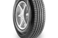 Pirelli Scorpion Ice & Snow Tire