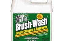 Krud Kutter Brush-Wash Cleaner and Renewer