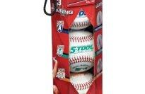 Rawlings 5-Tool 3 Pack Hitter's Eye Training Baseballs