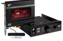 Creative Sound Blaster Recon3D Fatal1ty Champion Sound Card