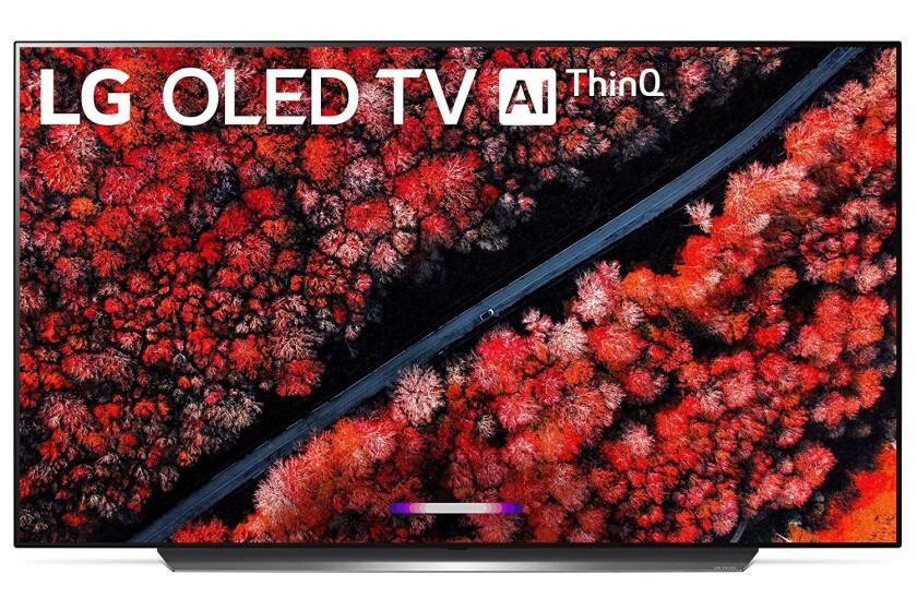 LG OLED65C9PUA.jpg