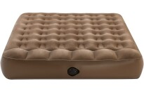 Aerobed All-Terrain Queen Air Mattress